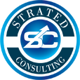 Strated Consulting
